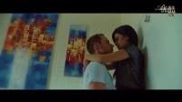 Nikki Lee - Boy ( Official Video )