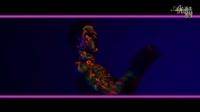 Rouge - Mbongo Zaka ft.Moozlie ( Official Video )