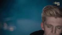 Jonas Gross - Enigma ( Official Video )