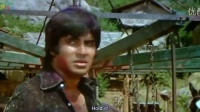 印度电影 怒焰骄阳[复仇的火焰] Sholay.1975双语―hindistan kino