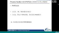 20140415-群体PK&PD联合模型中应用示例解析