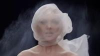 Sanna Nielsen - Undo (2014年欧州歌唱大赛)