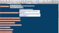 《WEB UI(网页界面设计)基础+进阶》02_Wireframe-线框图设计的基础和难点(上)