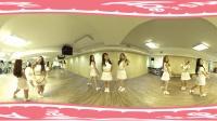 Wonderland 练习室版2