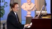 周铭孙钢琴基础教学2-4手指篇