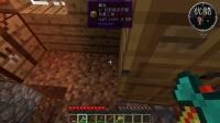 【YB-零喵】|★从零开始的我的魔兽世界★-Ep.2 鱼人的宝藏。唔啦啦啦唔~~~~~|魔兽世界主题整合包Minecraft生存向实况!