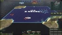 战争游戏红龙 第二次朝鲜战争战役(2)海军防御区I