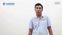 王光荣老师安卓课程介绍