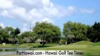 夏威夷 Ewa Beach 高尔夫球场海边别墅_2