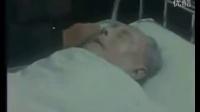 邓小平逝世时现场记录,护士献吻,医生鞠躬,亲属泣不成声
