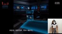 在VR世界里和软妹子约架是什么体验