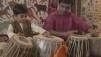361 Tabla(India)