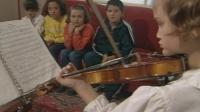 359 Violin(Spain)