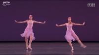 巴蘭欽-瓦爾普吉斯之夜(Walpurgisnacht)-紐約城市芭蕾舞團