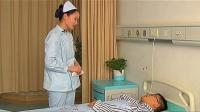 中医护理八项操作2艾条灸B  拔火罐 中药湿敷 中药涂药 中药熏洗A