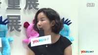 专访佳贝艾特中国区CEO李轶旻