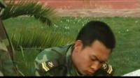 士兵突击之永远的史班长4