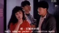刘德华电影全集《专钓大鳄》国语高清