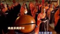 中国汉传佛教丛林仪规及唱诵规范 系列之-早课 标清_标清