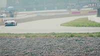 China GT超跑锦标赛比赛集锦@Peking