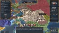 【小道式】欧陆风云4的历史 第三集 德意志第二帝国 为什么没有吞掉奥地利