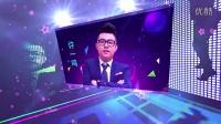 美颜秘笈果感2周年庆典暨亚洲群星演唱会宣传片