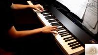 【Mr.D音乐House】《非诚勿扰2》插曲之《夜的钢琴曲(五)》 超好听!