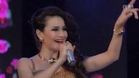 塔吉克2016最新MV-Farangis Dunyo - Dil Tu