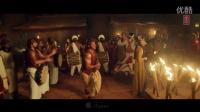 印度2016最新MV-MOHENJO DARO TITLE SONG - Hrithik Roshan