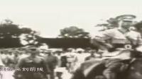 上海纪实卫视档案美龄宫残梦1-2