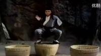 香港经典古装武侠电影《武当二十八奇》_标清