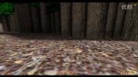 灯泡视频 cs零点行动 三张vip逃脱地图 任务试玩