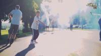 DJ Combo & Papajam ft. Tony T & Dj Raphael - Boom Boom ( Official Video )