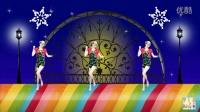 BIUBIUBIU 舞蹈