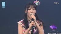 2016-07-22 SNH48 TeamNII公演MC剪辑