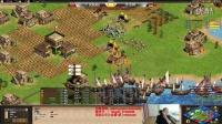 王者之师终极对决 中国Bobo vs 德国BF 第二局