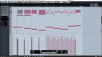 编曲教学之改编篇-从第一个音符开始手把手教你改编(上)