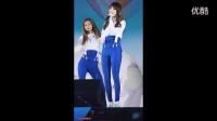 130519 Girls day -  Hug me once (亚荣)_LN_超清