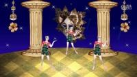HELLO VENUS  舞蹈 热舞