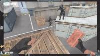 【包子的生死狙击】Ep20:城市巷战BUG教学