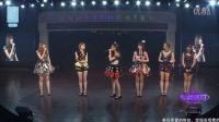 2016-07-23 SNH48 TeamNII《专属派对》公演全程(修复版)
