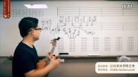 【哈里里】尤克里里零基础教学ukulele#2如何调音