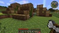 【YB-零喵】|★从零开始的我的魔兽世界★-Ep.3 我偷了鱼人的家?! 哈哈~~~~~|魔兽世界主题整合包Minecraft生存向实况!