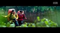 中国凉都六盘水城市旅游宣传片