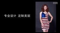 梅州江川影视   梅州脉克玛形象照宣传片