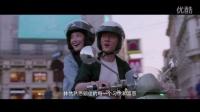 """《我最好朋友的婚禮》舒淇&馮紹峰""""我們的平行世界""""制作特輯"""