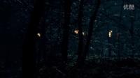 女巫季节[超清]