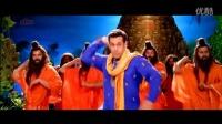 印度电影 爱的宝藏 Prem Ratan Dhan Payo 2015 歌舞一 我为&卿狂字幕组-hindistan kino nahxa mtv