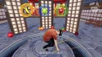 「VR城会玩」Fruit Ninja VR水果忍者不一样的玩法