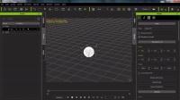 视频速报:iClone 6 Tutorial - Realtime Surface Smoothing-www.nbitc.com,慧之家